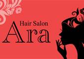 Hair Salon Ara